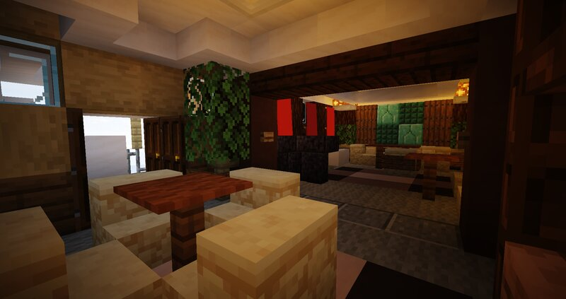 Palatial Suite With Private Promenade