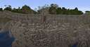 Skull Island From King Kong (2005) Minecraft Map & Project