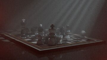 Modern Chess Board | World Download! Minecraft Map & Project