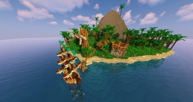 Pirate Cove 2