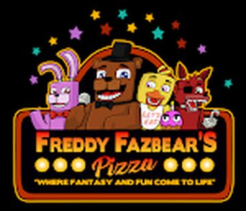 Fnaf circus babys pizzaworld Minecraft Map & Project