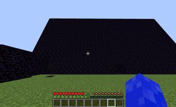 Deaths vault Minecraft Map & Project