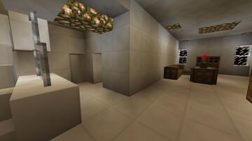 My house in MC (2020 house) Minecraft Map & Project