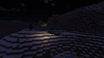 Azure Visions Minecraft Map & Project