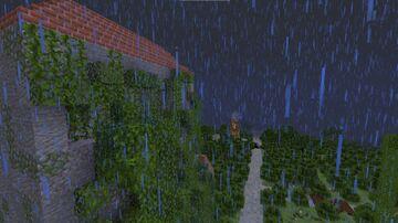 Howdy Howdy Friend 2 - Demo Minecraft Map & Project