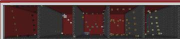 Parkour Practice Minecraft Map & Project