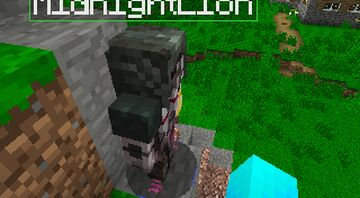 Ps3 GRF world Minecraft Map & Project