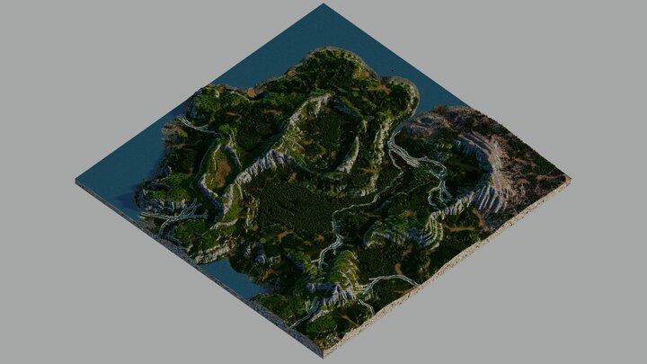 Depona overview
