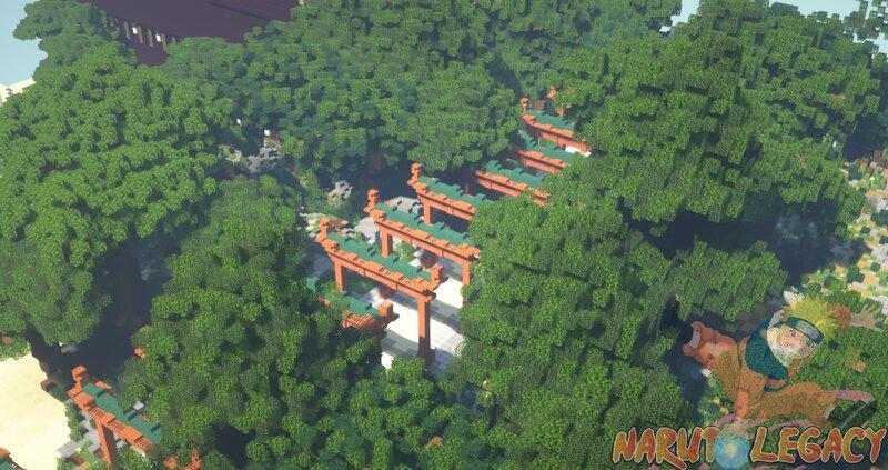 Konoha Park