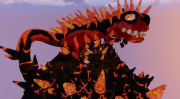 The Derpiest Dinosaur Known To Man - An 'FBC' Contest Entry Minecraft Map & Project