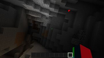 1.18 Minecraft Bedrock/Java 1.18 Preview By MrCarcrasher52/Blockyplane5637 Minecraft Map & Project