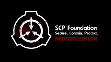 SCP: Neutralization ( Chapter 1 ) Minecraft Map & Project