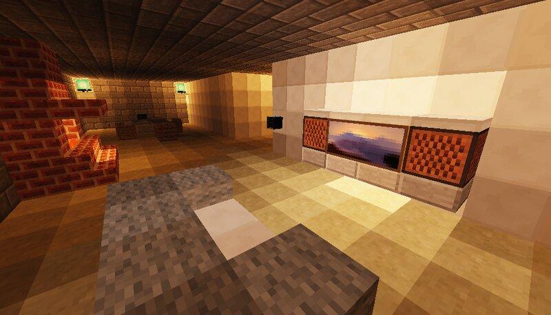 Sala  Room