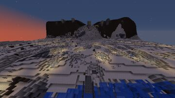 Omaha Beach 6 June 1944 (OPERATION : OVERLORD) Minecraft Map & Project