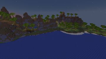 Map by Mckingcraft (Update now!!) Minecraft Map & Project
