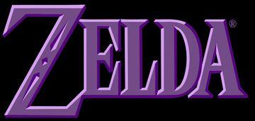Zelda Majora's Mask Adventure map Minecraft Map & Project