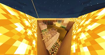 Among Us Minecraft Map & Project