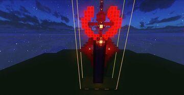 Portal Minecraft | Java Edition Minecraft Map & Project