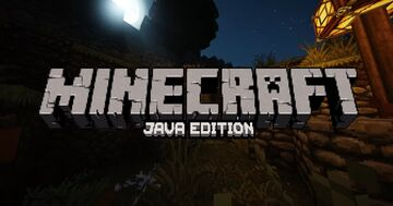 He See All preview 2 [HorrorMap] 1.13.2 Java Edition Minecraft Map & Project