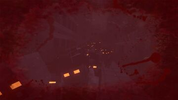 7 Days a zombie apocalypse survival map 5000+ Downloads! Minecraft Map & Project