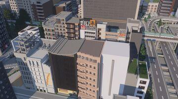 Kyogawa Minecraft Map & Project