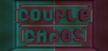 Couple Chaos Minecraft Map & Project