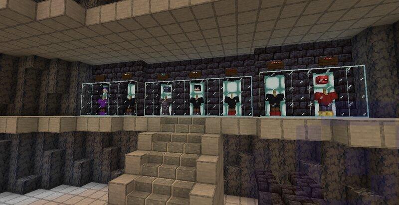 batcave 2