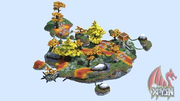 HCF Spring End - By Xayden Minecraft Map & Project
