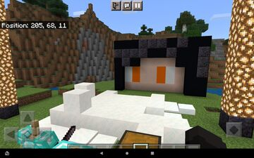 For aphmau Minecraft Map & Project