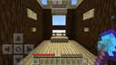 Old Fashion Spleef Minecraft Map & Project