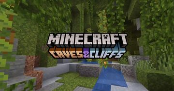 Minecraft pe for android Minecraft Map & Project