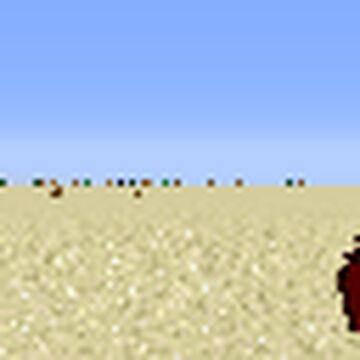 https://drive.google.com/file/d/1gdkNx8Ba1n5fHeaBNQa1ER6sFNFM8SgM/view Minecraft Map & Project