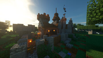 Minecraft Schematics Minecraft Seeds For Pc Xbox Pe Ps3 Ps4