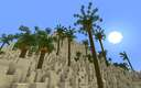 """Biblaridion's """"The Refugium"""" (1:1000 scale) in minecraft Minecraft Map & Project"""