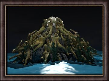 The last Survivors Minecraft Map & Project