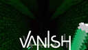 Vanish-Indie Horror map 1.12.2 Minecraft Map & Project
