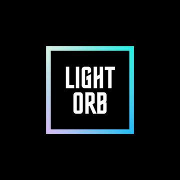 Light ORB Prison Minecraft Map & Project