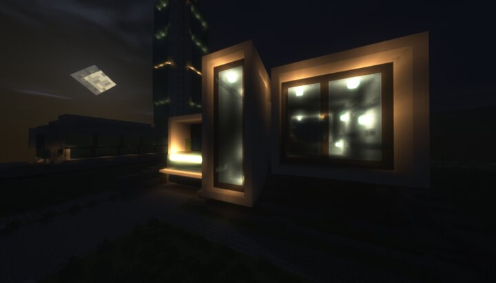 Front night
