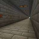Resource Pack Testing World Minecraft Map & Project