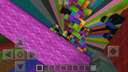 Partytime Dropper Minecraft Map & Project