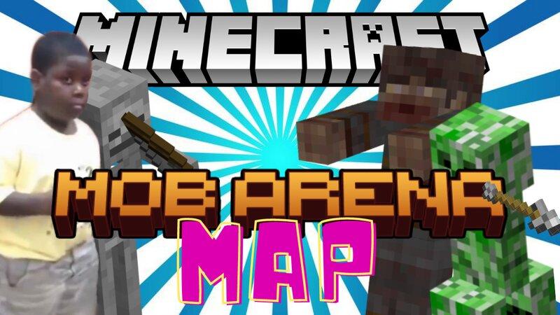 My Video Thumbnail