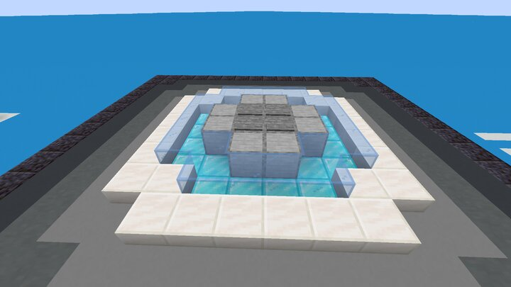 this is a mystery tile, it will give you an effect, positive or negative!