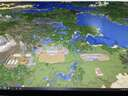 Wilverley Park Minecraft Map & Project