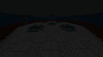 Among Us - Skeld Minecraft Map & Project