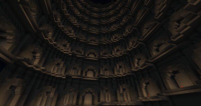 The Avatar Sanctuary