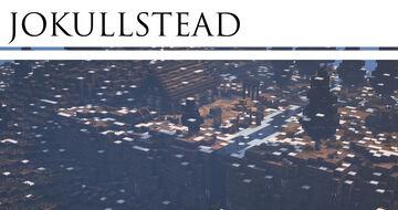 Jokullstead [Conquest Reforged] Minecraft Map & Project