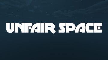 Unfair Space Minecraft Map & Project