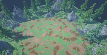 MAP PACK: Login Lobby + 4 Arenas + 3 Mlg Rush Map = $15USD Minecraft Map & Project