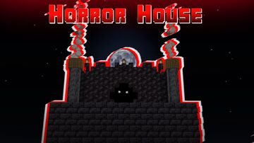 Escape The House!! - MINECRAFT 1.16.5 - for PC Minecraft Map & Project