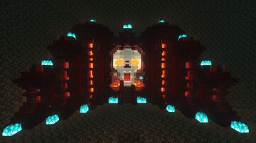 What if Skeletons could do Redstone (Mumbo Jumbo Inspired) Minecraft Map & Project
